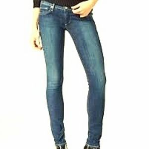 True Religion Stella jeans